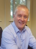 Paul Downer - Business Development at Blackhill Engineering LTd